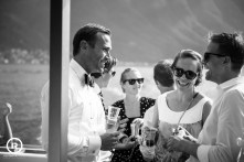 villacipressi-varenna-weddingphotographer-lakecomo040