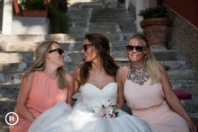 villacipressi-varenna-weddingphotographer-lakecomo042