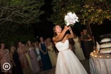 villacipressi-varenna-weddingphotographer-lakecomo049