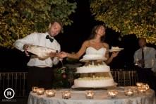 villacipressi-varenna-weddingphotographer-lakecomo050