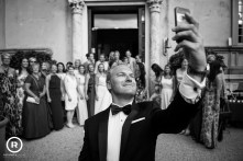 villacipressi-varenna-weddingphotographer-lakecomo051