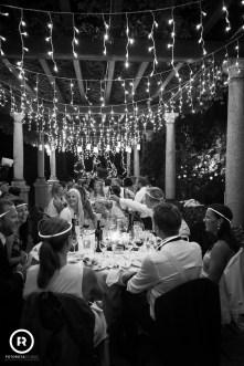 villacipressi-varenna-weddingphotographer-lakecomo054