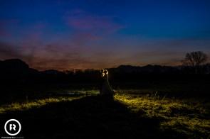 wedding-luci-alba-luigirota (3)