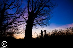 wedding-luci-alba-luigirota (6)