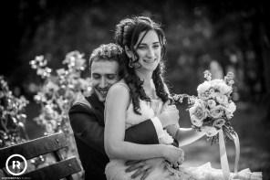 bestweddingphotographers-italy-lake-fotorota (43)