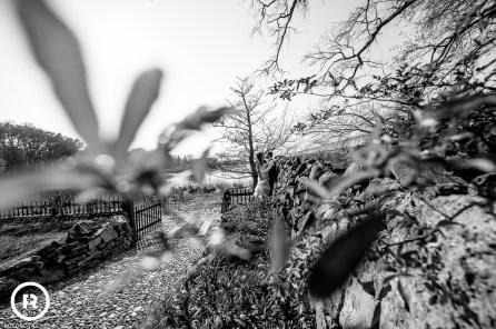 bestweddingphotographers-italy-lake-fotorota (47)