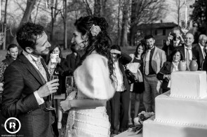 bestweddingphotographers-italy-lake-fotorota (54)