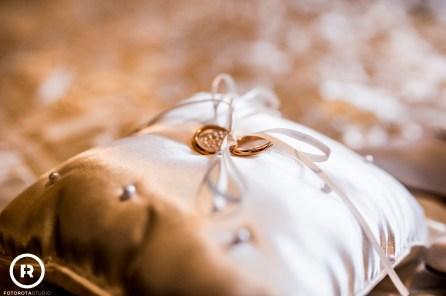cascina-il-casale-inverigo-recensioni-fotografie-matrimonio (10)