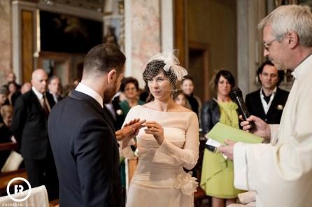 cascina-il-casale-inverigo-recensioni-fotografie-matrimonio (22)