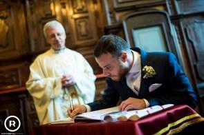 cascina-il-casale-inverigo-recensioni-fotografie-matrimonio (24)