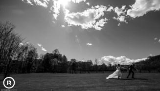 cascina-il-casale-inverigo-recensioni-fotografie-matrimonio (40)