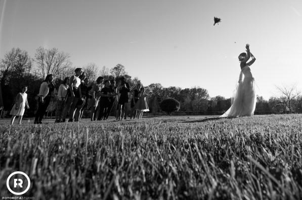 cascina-il-casale-inverigo-recensioni-fotografie-matrimonio (60)