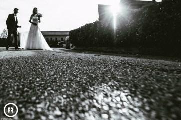fotografomatrimonio-como-lecco-milano-bestphotos (15)