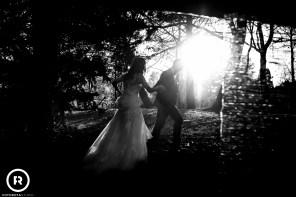 fotografomatrimonio-como-lecco-milano-bestphotos (27)