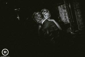 fotografomatrimonio-como-lecco-milano-bestphotos (37)