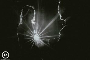 fotografomatrimonio-como-lecco-milano-bestphotos (38)