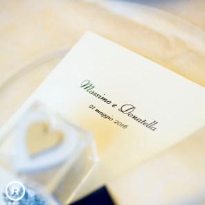 castello-di-cavernago-bergamo-longhi-banqueting-reportage (21)