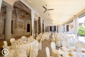 castello-di-cavernago-bergamo-longhi-banqueting-reportage (23)