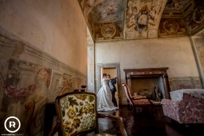 castello-di-cavernago-bergamo-longhi-banqueting-reportage (34)