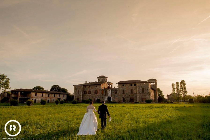 castello-di-cavernago-bergamo-longhi-banqueting-reportage (50)