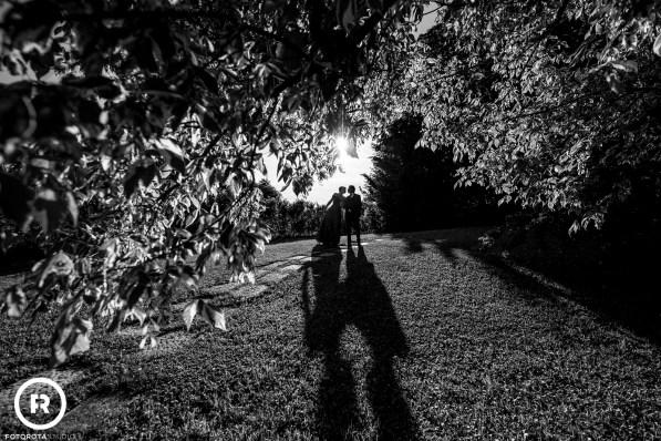 castello-di-pomerio-erba-matrimonio-ricevimento-fotografo26
