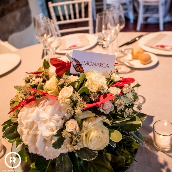 castello-di-pomerio-erba-matrimonio-ricevimento-fotografo36