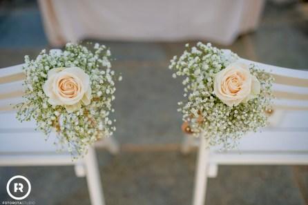 castello-di-sulbiate-matrimonio-recensione-foto (10)