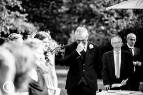 castello-di-sulbiate-matrimonio-recensione-foto (15)