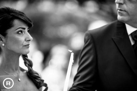 castello-di-sulbiate-matrimonio-recensione-foto (22)
