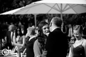 castello-di-sulbiate-matrimonio-recensione-foto (26)