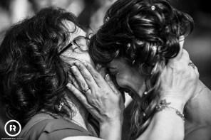 castello-di-sulbiate-matrimonio-recensione-foto (27)