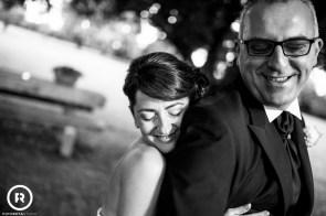 castello-di-sulbiate-matrimonio-recensione-foto (34)