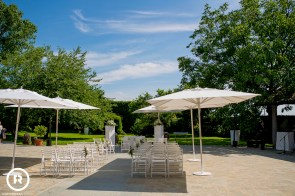 castello-di-sulbiate-matrimonio-recensione-foto (8)