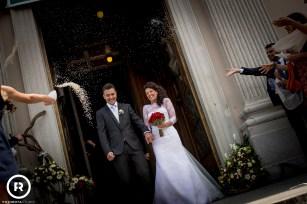ladorda-del-nonno-matrimonio-vassena-olivetolario-foto (18)