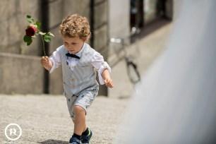 ladorda-del-nonno-matrimonio-vassena-olivetolario-foto (21)