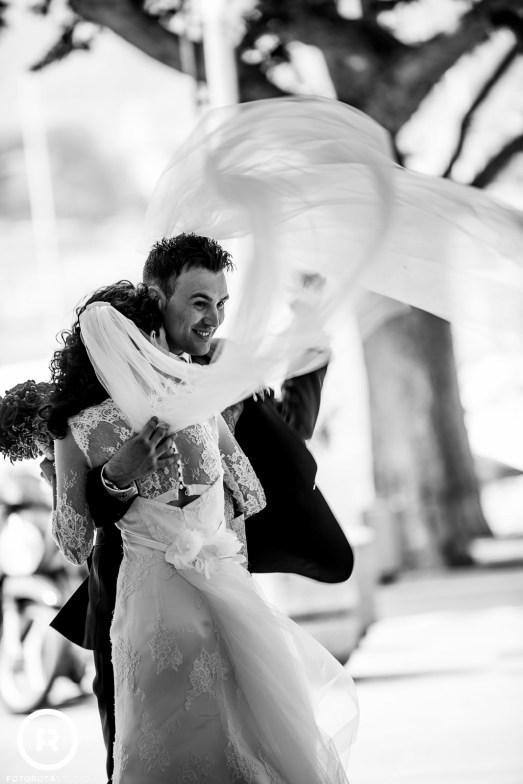 ladorda-del-nonno-matrimonio-vassena-olivetolario-foto (24)