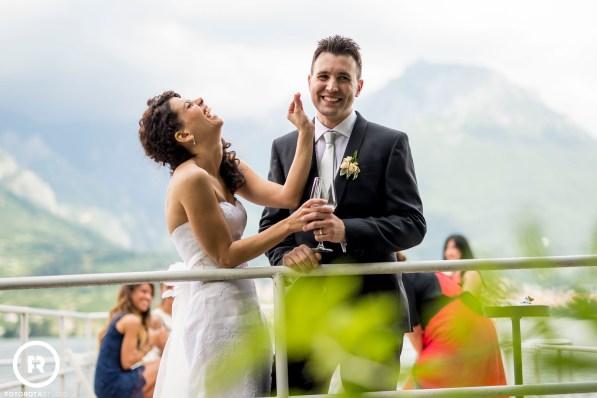 ladorda-del-nonno-matrimonio-vassena-olivetolario-foto (39)