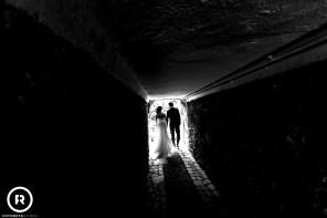 ladorda-del-nonno-matrimonio-vassena-olivetolario-foto (44)