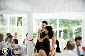 ladorda-del-nonno-matrimonio-vassena-olivetolario-foto (45)
