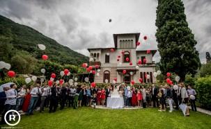 ladorda-del-nonno-matrimonio-vassena-olivetolario-foto (52)