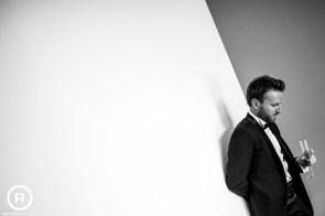 migliori-foto-matrimonio-fotografo (25)