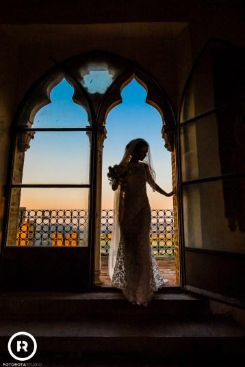 migliori-foto-matrimonio-fotografo (7)
