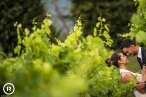 villa-calchi-calco-matrimoni-ricevimento-foto (56)