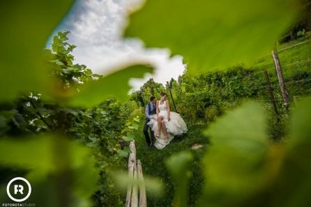 villa-calchi-calco-matrimoni-ricevimento-foto (60)