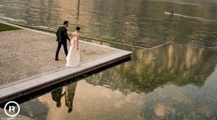 villa-lario-resort-mandello-matrimonio-ricevimento22