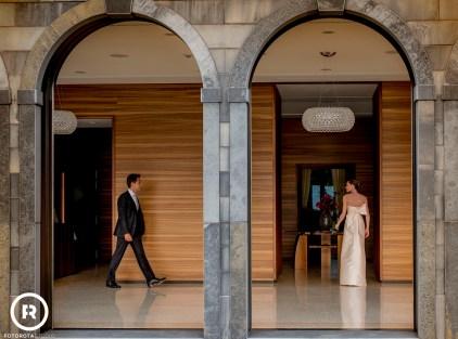 villa-lario-resort-mandello-matrimonio-ricevimento37