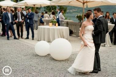 villa-lario-resort-mandello-matrimonio-ricevimento50