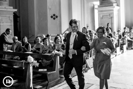 castello-dal-pozzo-oleggio-matrimonio-wedding-fotografie-23