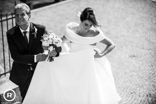 castello-dal-pozzo-oleggio-matrimonio-wedding-fotografie-25