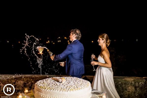 castello-dal-pozzo-oleggio-matrimonio-wedding-fotografie-67
